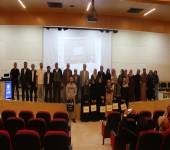 Hazırlık Sınıfları Tanışma ve Bilgilendirme Toplantısı Gerçekleştirildi